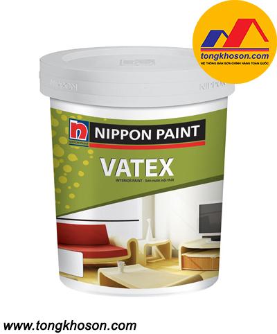 Sơn Nippon Vatex 9102
