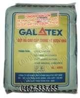 Bột bả Galatex nội và ngoại thất