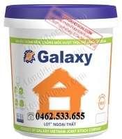 Sơn lót siêu chống kiềm Galaxy LOT+ ngoại thất