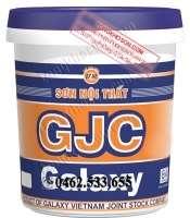 Sơn kinh tế Galaxy GJC nội thất
