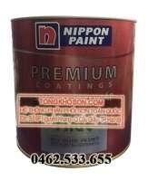 Sơn chống rỉ Nippon