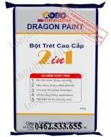 Bột bả Dragon 2 in 1