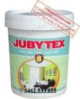 Sơn kinh tế Jubytex