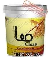 Sơn Mylux Clean nội thất chùi rửa tối đa