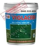Keo chống thấm Viglacera