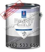Sơn Sherwin Williams nội thất Shield Latex