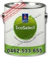 Sơn Sherwin Williams Ecoselect nội thất