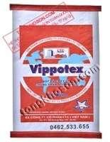 Bột bả Vippotex ngoại thất cao cấp