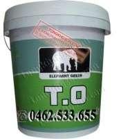 Sơn T.O ngoại thất mịn T150