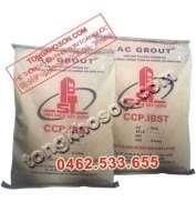 Vữa tự chảy CCP không co AC Grout M80