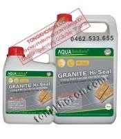 Sơn chống thấm Aqua Granite Hi-Seal