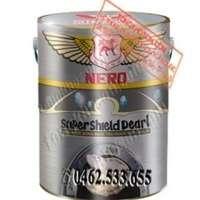Sơn Nero ngoại thất bóng ngọc trai Super Shield Pearl