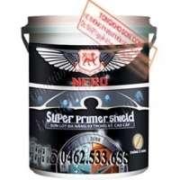 Sơn lót đa năng Nero 3 trong 1 Super Primer Shield