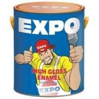 Sơn dầu Expo màu thường 18 lít