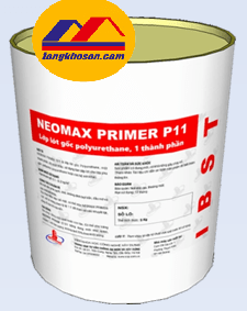 son-lot-neomax-p11-primer-CCP