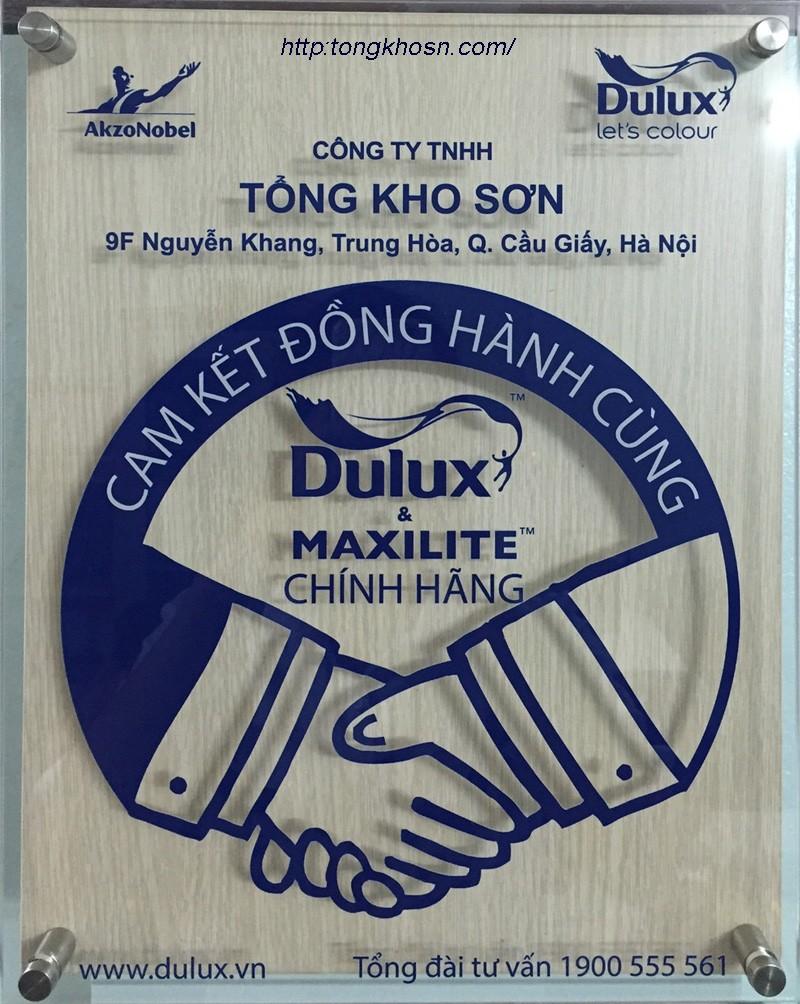 nhận biết sản phẩm dulux www dokterpembesarpenis com agen resmi vimax hammer of thor klg