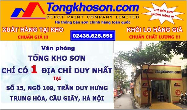 tongkhoson.com trần duy hưng
